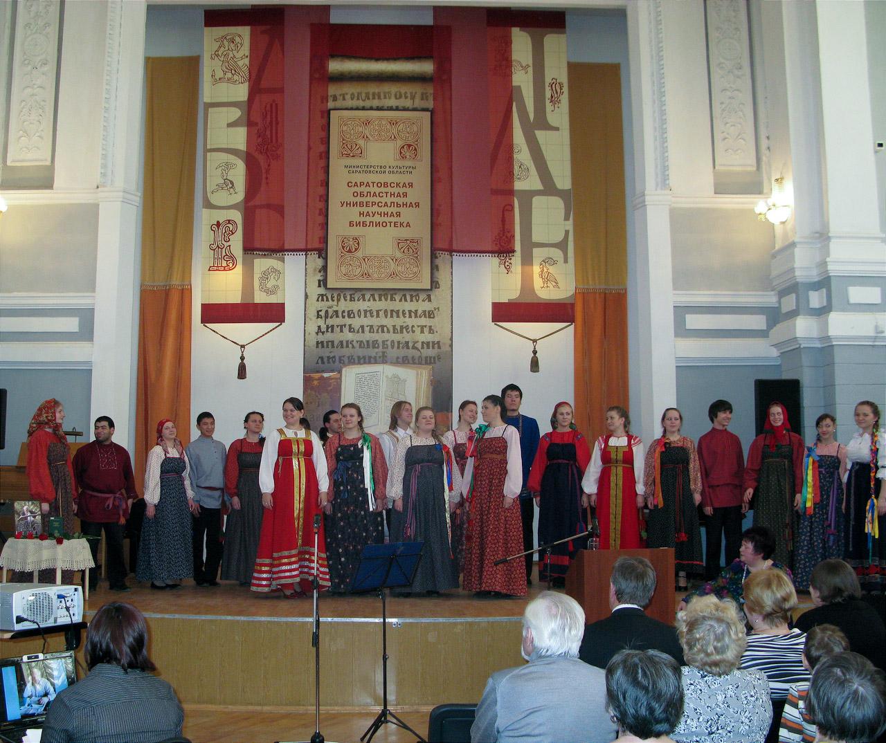 Николай Палькин - Песни На Стихи Николая Палькина